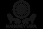 mahamevnawa.us Logo